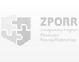 ZPORR